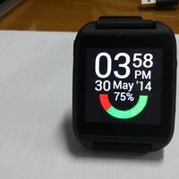 waiting-lounge-speedup-smart-watch-android-kit-kat