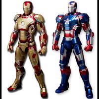 shf-iron-man-mark-42-iron-patriot