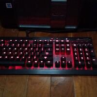 best-combo-corsair-m60--k70-keyboard-mouse