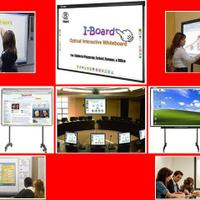 interactive-whiteboard-touch-screen---papan-tulis-interaktif-layar-sentuh