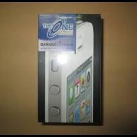 jual-iphone-4g-dan-4s-garansi-1th