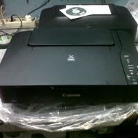 canon-printer-mp237-cod-cirebon-kota--kabupaten