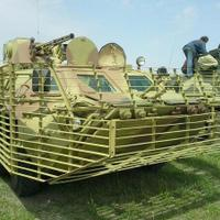 btr-sibmas-wih-tower-lcts90-and-missiles-falarik-90--belgian---ukrainian-co