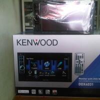 big-promo-double-din-kenwood-ddx-4031