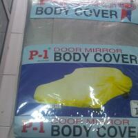 body-cover-untuk-semua-mobil