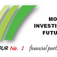 memahami-lebih-dalam-mengenai-futures-and-derivatives