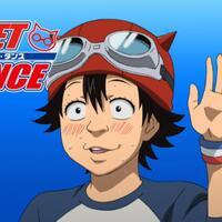 10-karakter-anime-paling-bodoh-dan-paling-konyol