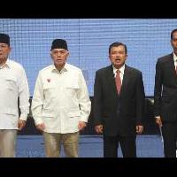 siapa-bintang-di-debat-pertama-calon-presiden