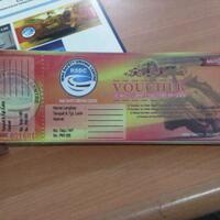 wajib-membeli-voucher-safety-riding-di-pekanbaru-untuk-setiap-pembelian-kendaraan