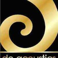 de--acoustics-fender-telecaster-black