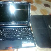 fs-netbook-acer-aspire-one-d255