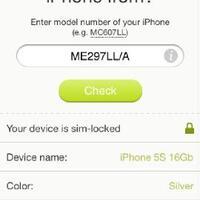 iphone-5s-fu-16gb-silver-tt-boleh-coba