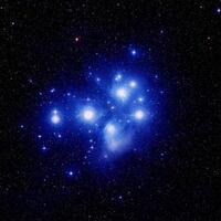 star-partystargazingyang-hobi-ngamat-langit-masuk