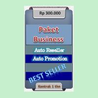 penawaran-terbatas-bisnis-online-terbaru-launch-mei-dengan-autoresellerspillover