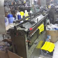 jual-8-unit-mesin-rajut-kragh---wangki