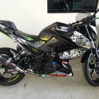 kaskus-ninja-250-rider-ver-30-part-3---part-3