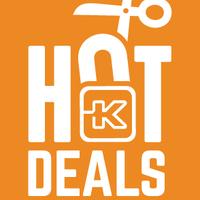 official-kaskus-bagi-bagi-e--voucher-hot-deals-untuk-rkt-rp-200-k