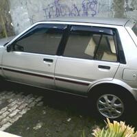 toyota-starlet-xl-1-0-1988