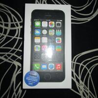 jual-bnib-iphone-5s-surabaya-16-gb-space-grey-garansi-ses
