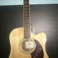 gitar-akustik