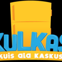 it-s-time-for-kulkas-cool-riders