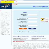 hati-hati-phising-email-penipuan-bank-mandiri-berkedok-upgrade-system