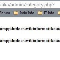 butu-bantuan-mengenai-website-html-css-javascript-php--ngumpul-disini-gan---part-2