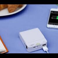 lima-hal-dalam-pengisian-baterai-ponsel-lithium---ion-yang-perlu-diperhatikan