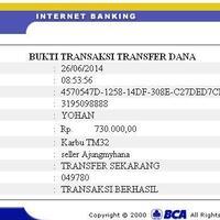 rekberpiggybank-save-your-money-since-2008-part-2