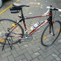 sale-road-bike-merida-ride-88-pembelian-20juni14-pakai-baru-3x