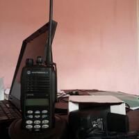 pasar-dagang-radio-komunikasi