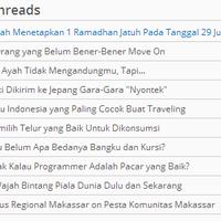 breaking-news-1-ramadhan-1435-h-jatuh-pada-29-juni-2014