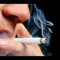 beberapa-tips-untuk-berhenti-merokok