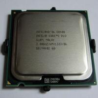 core-2-duo-e8400-300ghz