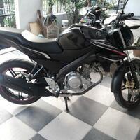 yamaha-vixion-nvl-ks-2013-black-fresh-n-like-new-sikaat-gan
