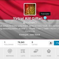 akun-twitter-76000-followers-have-badge