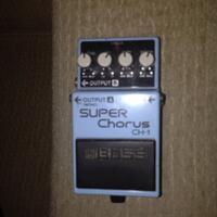 jual-pedal-boss-ch-1