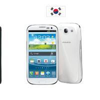 as-punya-iphone-korea-punya-galaxy-indonesia-punya-waktu-menggunakannya