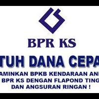 pinjaman-kredit-bprks