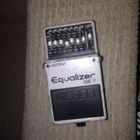 jual-pedal-boss-ge-7-murah