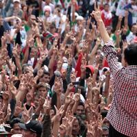 menang-telak-di-luar-negeri-jokowi-yakin-hasilnya-sama-di-indonesia