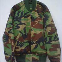 dijual-jaket-alpha-penerbang-original-militer-langka-rare