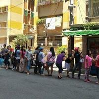 panasbung-tergoncang-pilpres-2014-exit-poll-di-hong-kong-jokowi-raih-97-suara