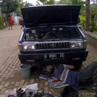 toyota-kijang-club-indonesia-tkci-holic-come-in