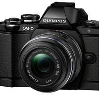 olympus-o-md-e-m10