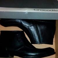 sepatu-kulit-crocodile-cakep-bingiits