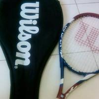 racket-tennis-wilson-warna-trendy-cakeep