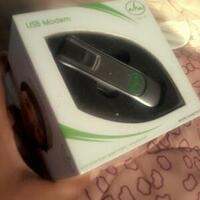 modem-huawei-ec167-aha