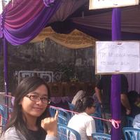 gunakan-hak-pilih-lo-dengan-selfie-bangun-indonesia