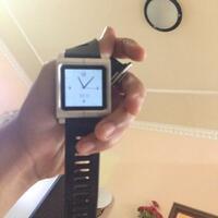 jual-ipod-nano-gen-6-dgn-jam-tangannya